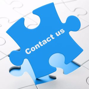 PFC is your litigation support and fraud detection service expert