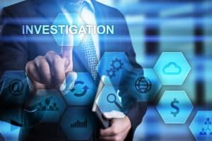 Get forensic accounting and financial investigation assistance with PFC