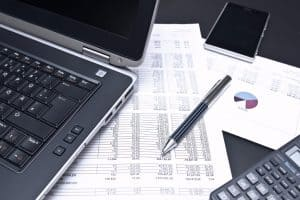 Audit & Accounting for Legal Support Services