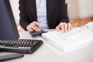 Forensic Accountant for Houston Businesses
